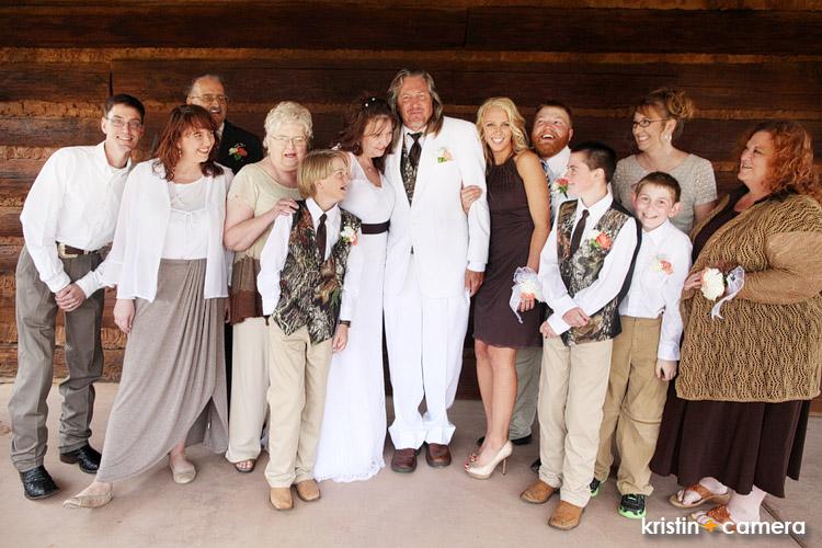 Lubbock-Wedding-Photographer-0023