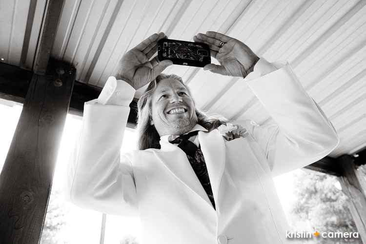 Lubbock-Wedding-Photographer-0024