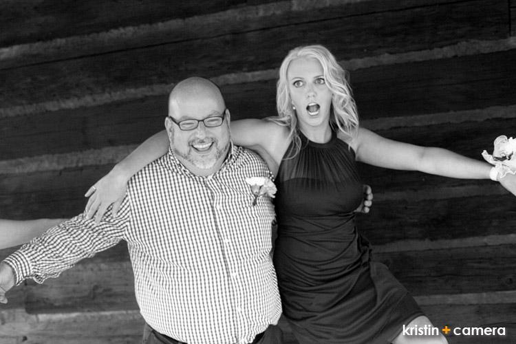 Lubbock-Wedding-Photographer-0025
