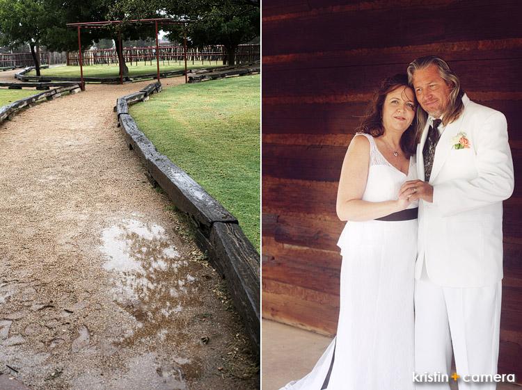 Lubbock-Wedding-Photographer-0028