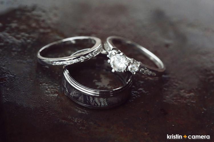 Lubbock-Wedding-Photographer-0029