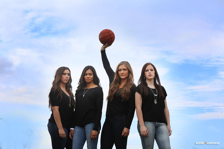 Lady-Pirates-Basketball-0035