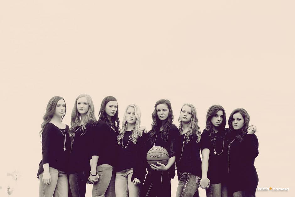 Lady-Pirates-Basketball-0037