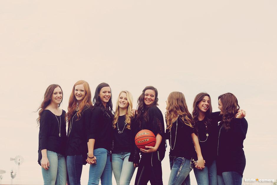 Lady-Pirates-Basketball-0038
