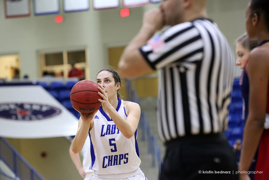 Lady-Chaps-basketball-0054