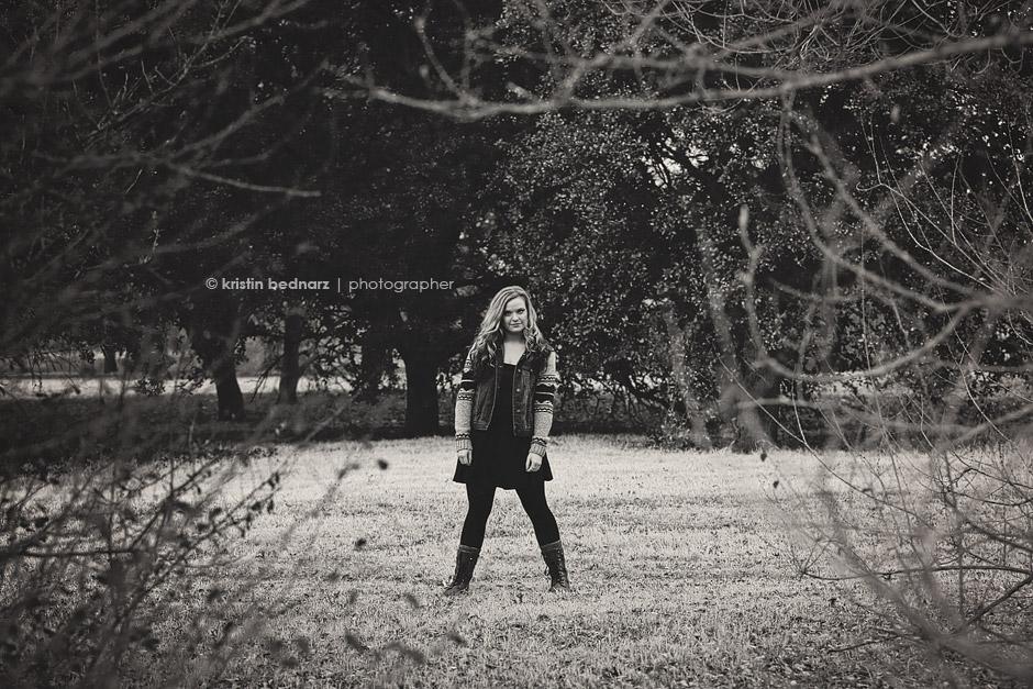 Lubbock-Senior-Photographer-0060