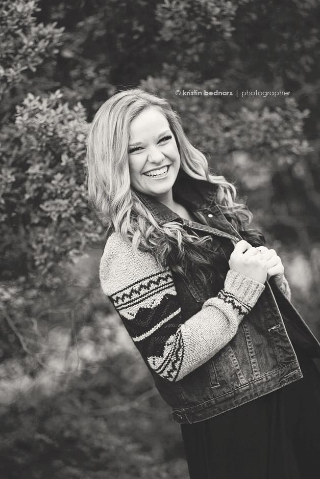 Lubbock-Senior-Photographer-0062