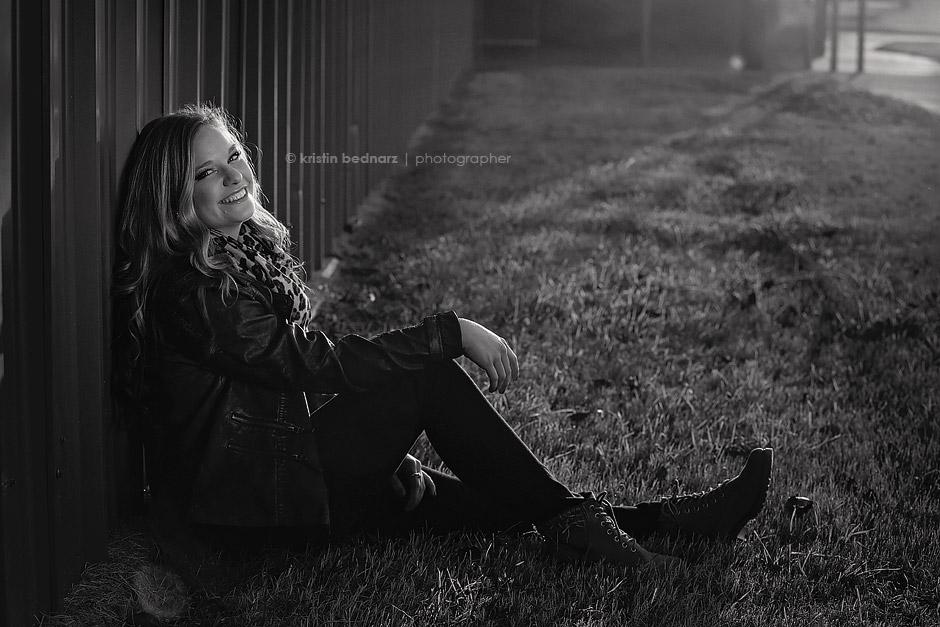 Lubbock-Senior-Photographer-0066