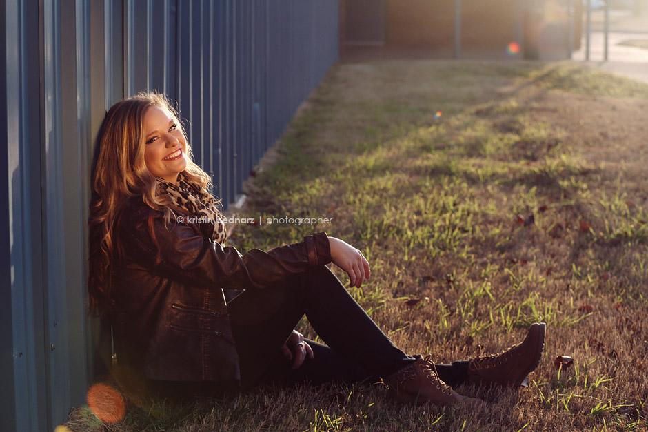 Lubbock-Senior-Photographer-0067