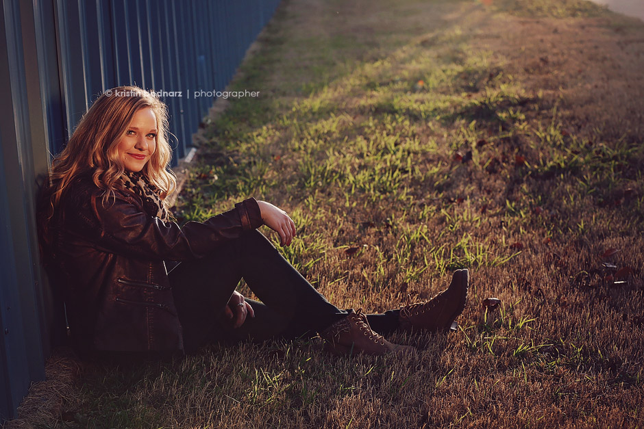 Lubbock-Senior-Photographer-0068