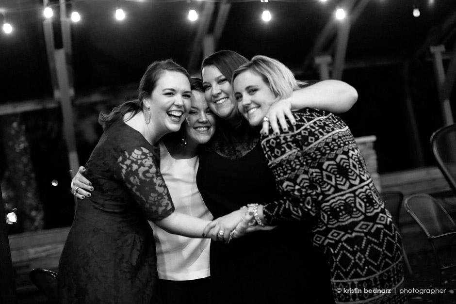 Lubbock-Wedding-Photographer-0002