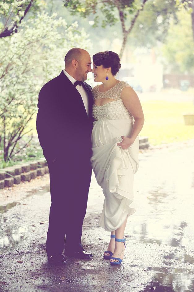 Lubbock-Wedding-Photographer-0006