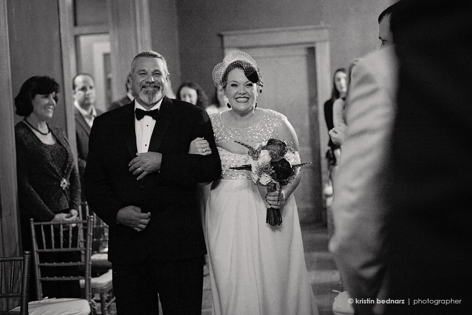 Lubbock-Wedding-Photographer-0008