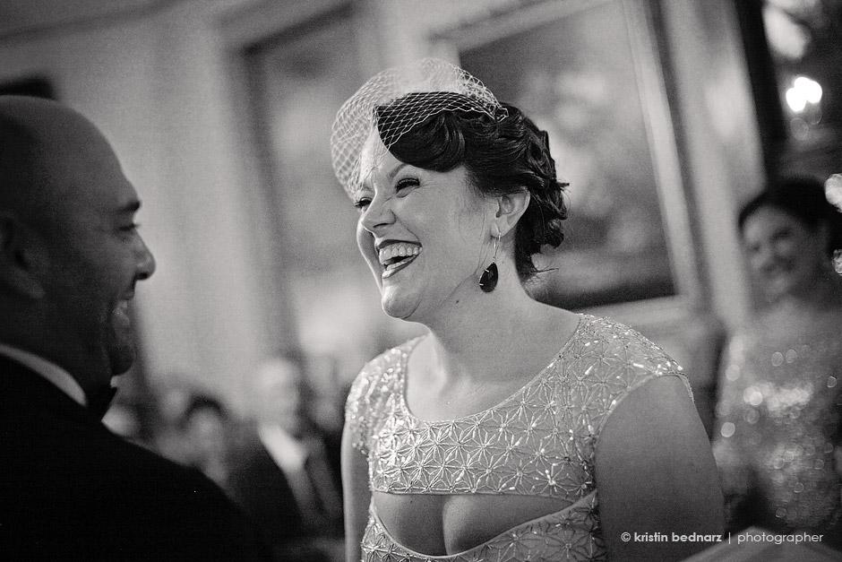 Lubbock-Wedding-Photographer-0010