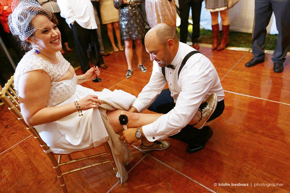 Lubbock-Wedding-Photographer-0014