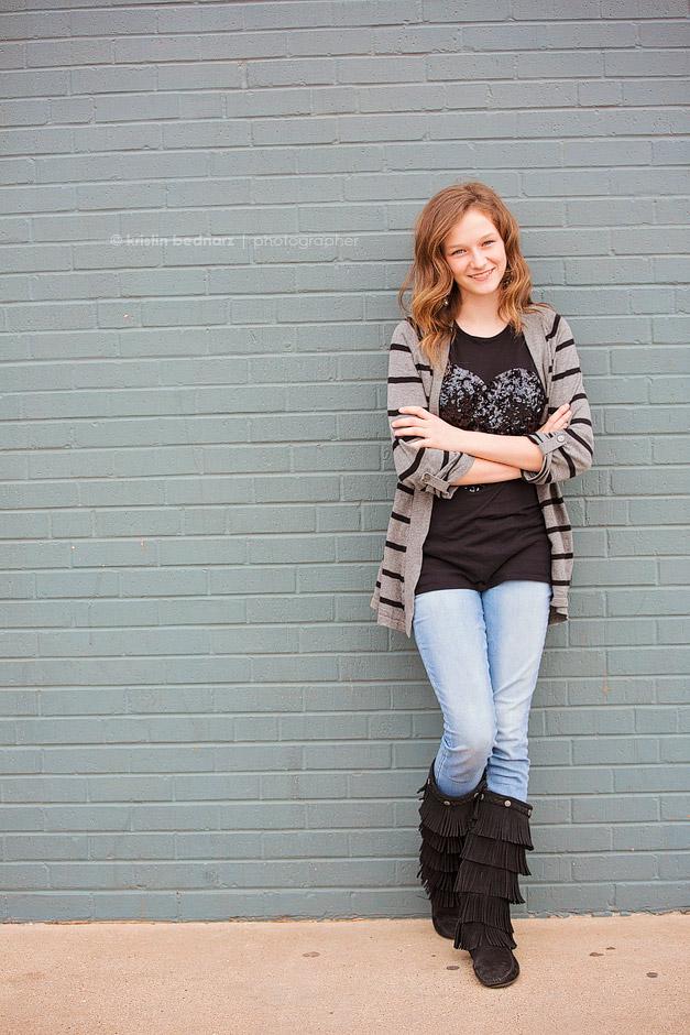 Lubbock-Senior-Photographer-0681