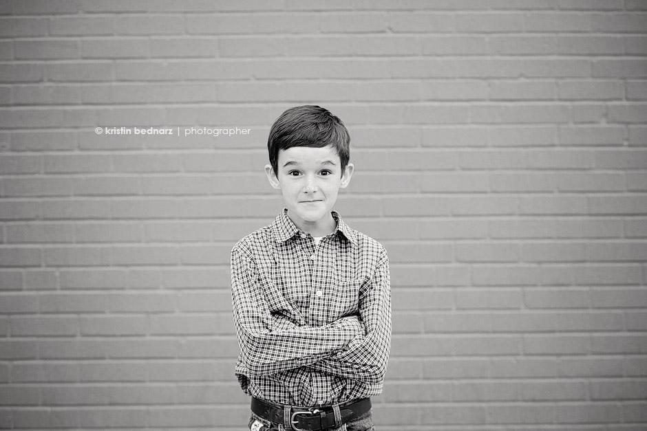 Lubbock-Senior-Photographer-0684
