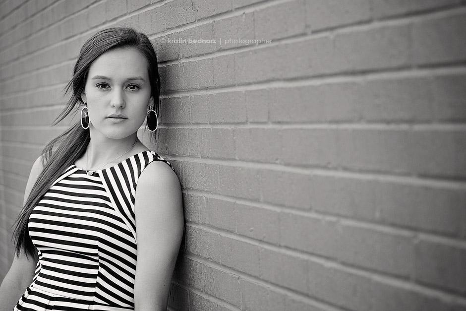 Lubbock-Senior-Photographer-0686
