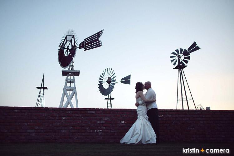 Lubbock-Windmill-Museum-20120414_2324