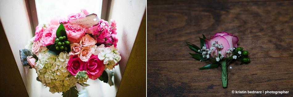 Lubbock-Wedding-Photographer-00001.JPG