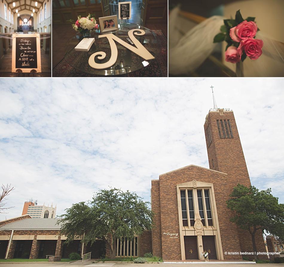 Lubbock-Wedding-Photographer-00004.JPG