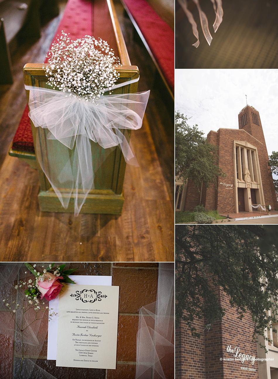 Lubbock-Wedding-Photographer-00002.JPG