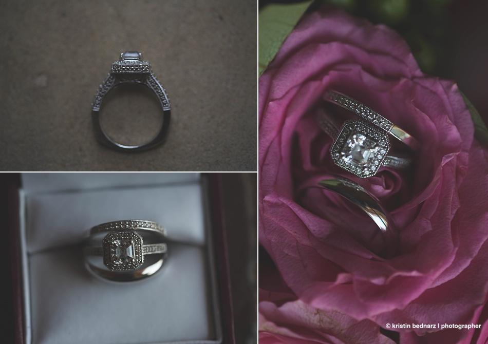 Lubbock-Wedding-Photographer-00006.JPG