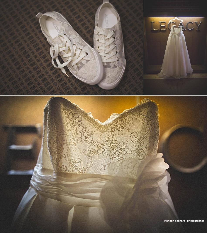 Lubbock-Wedding-Photographer-00007.JPG