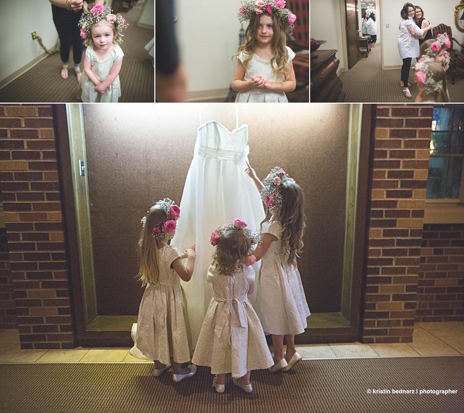 Lubbock-Wedding-Photographer-00008.JPG