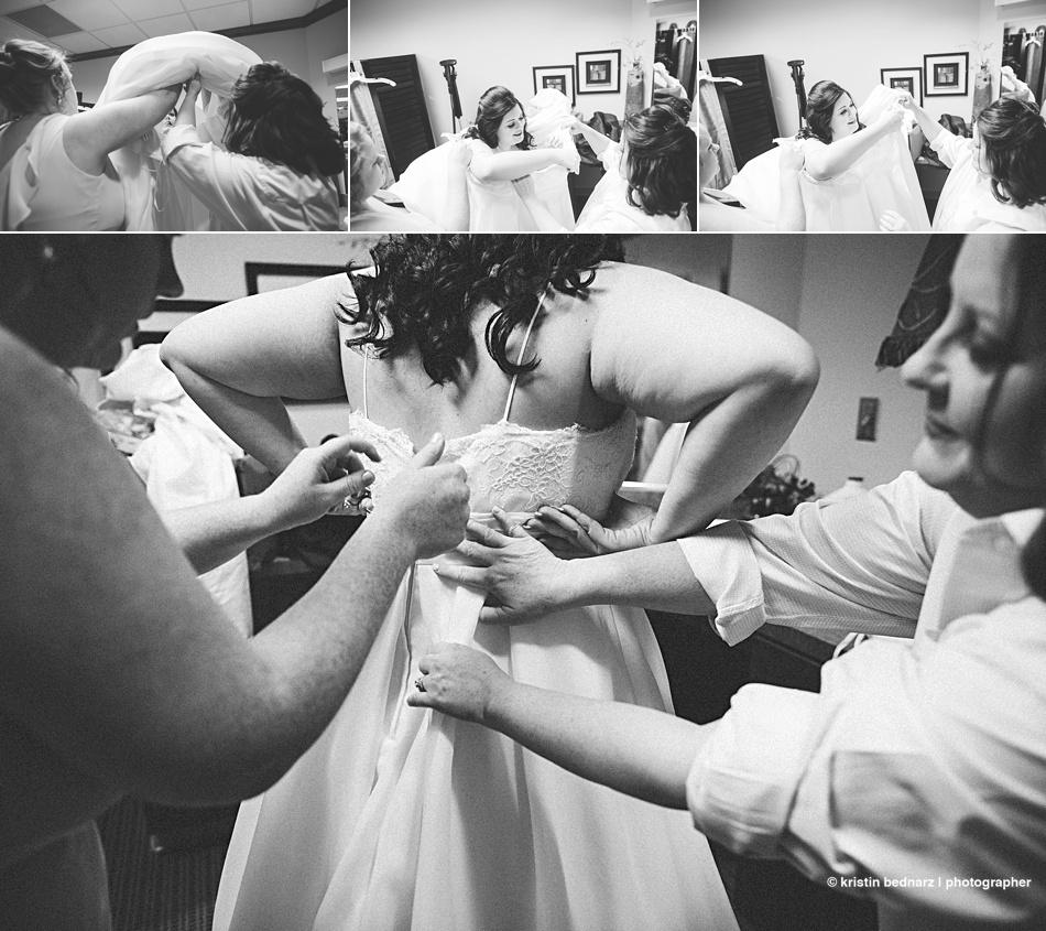 Lubbock-Wedding-Photographer-00009.JPG