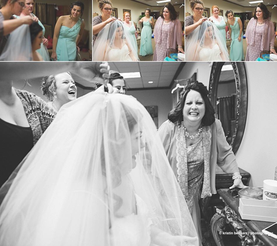 Lubbock-Wedding-Photographer-00010.JPG