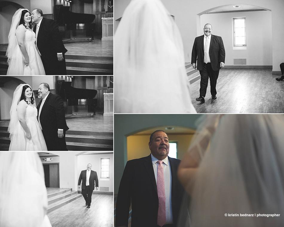 Lubbock-Wedding-Photographer-00014.JPG