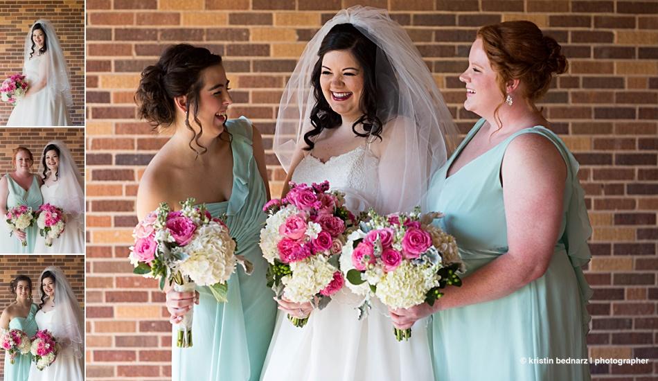 Lubbock-Wedding-Photographer-00013.JPG