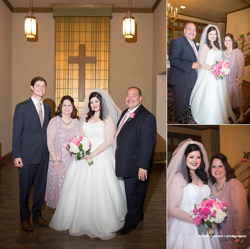 Lubbock-Wedding-Photographer-00016.JPG