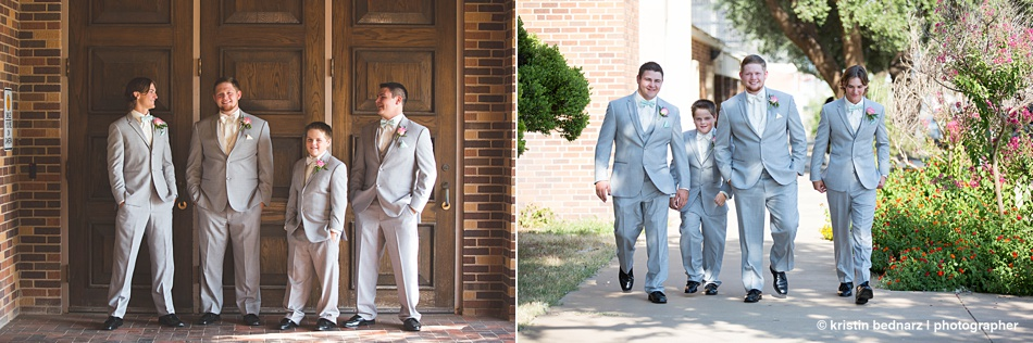 Lubbock-Wedding-Photographer-00017.JPG