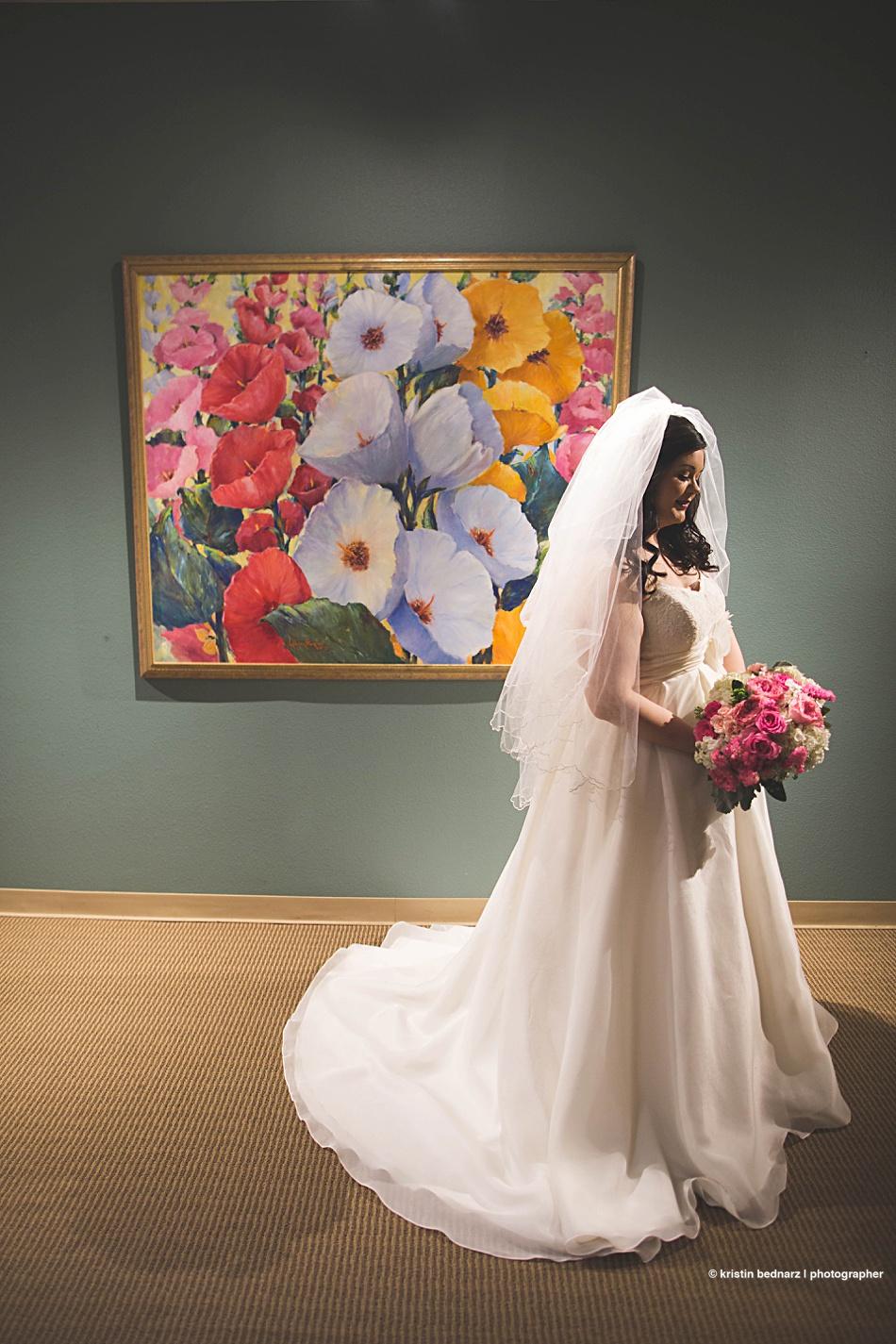 Lubbock-Wedding-Photographer-00015.JPG
