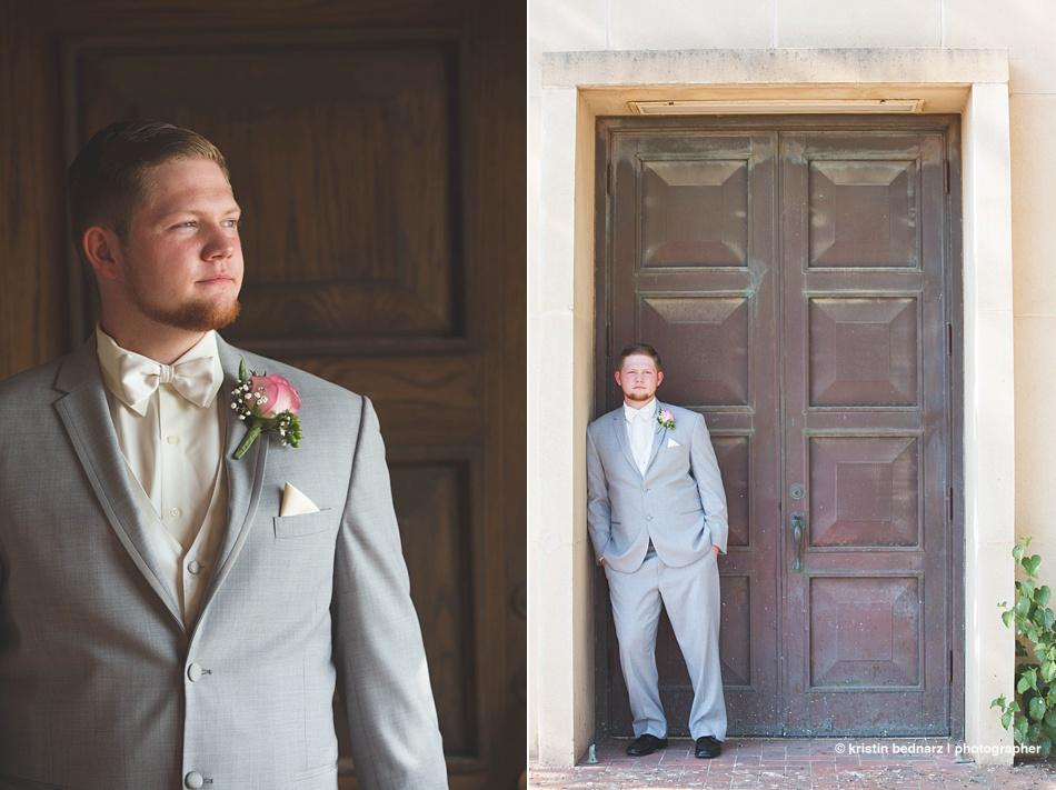 Lubbock-Wedding-Photographer-00018.JPG