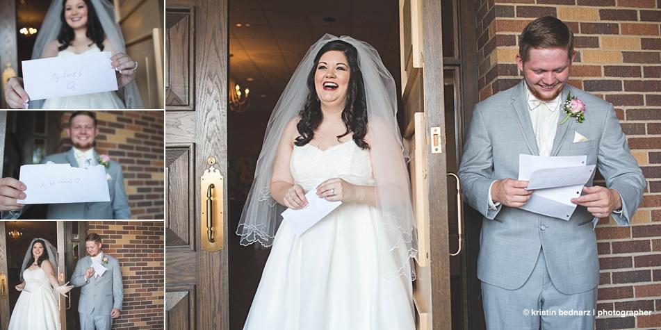 Lubbock-Wedding-Photographer-00019.JPG