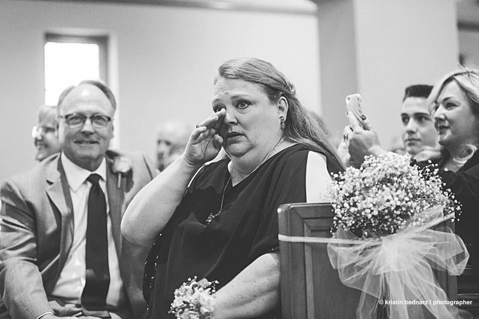 Lubbock-Wedding-Photographer-00021.JPG