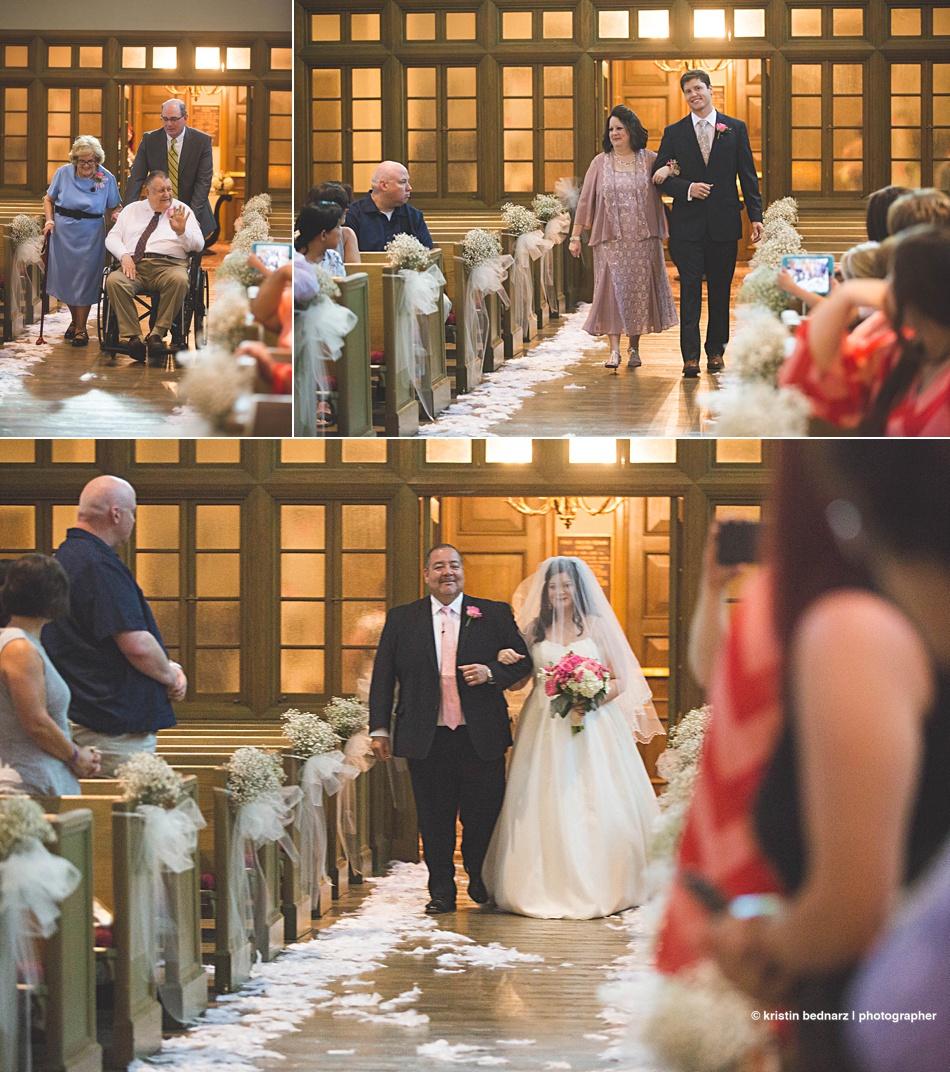 Lubbock-Wedding-Photographer-00020.JPG