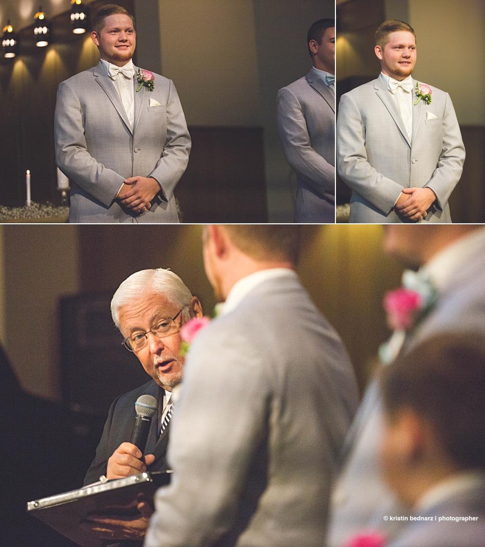 Lubbock-Wedding-Photographer-00022.JPG