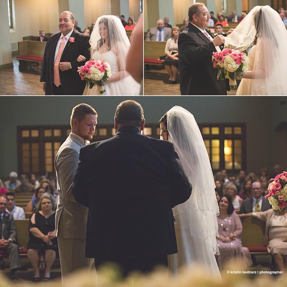 Lubbock-Wedding-Photographer-00023.JPG