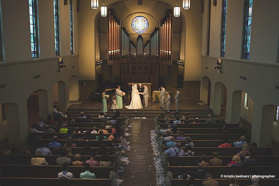 Lubbock-Wedding-Photographer-00024.JPG