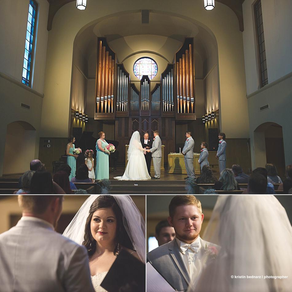 Lubbock-Wedding-Photographer-00025.JPG