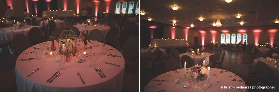 Lubbock-Wedding-Photographer-00027.JPG
