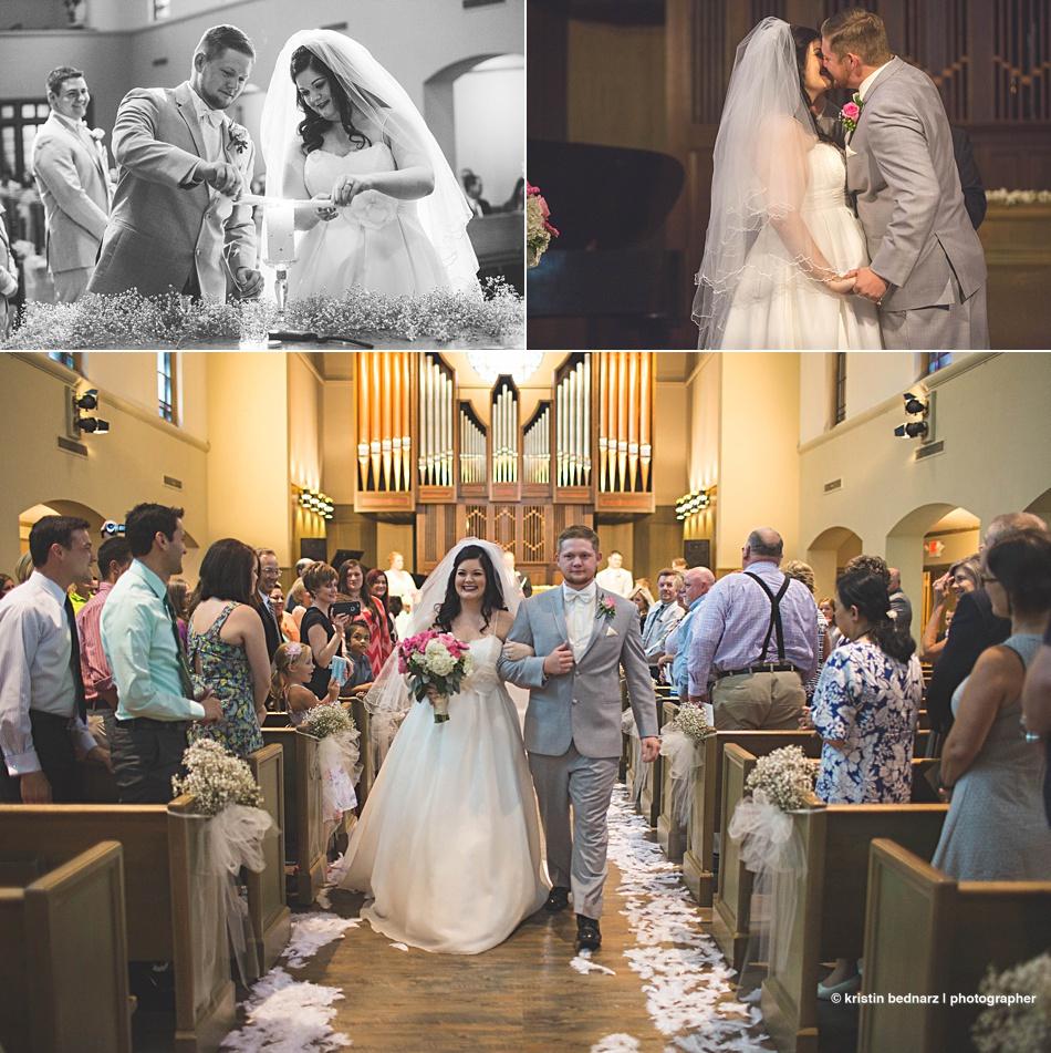 Lubbock-Wedding-Photographer-00026.JPG