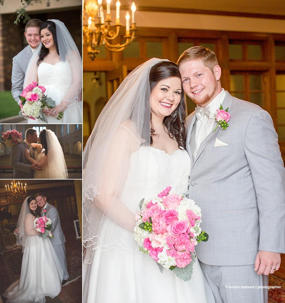 Lubbock-Wedding-Photographer-00029.JPG