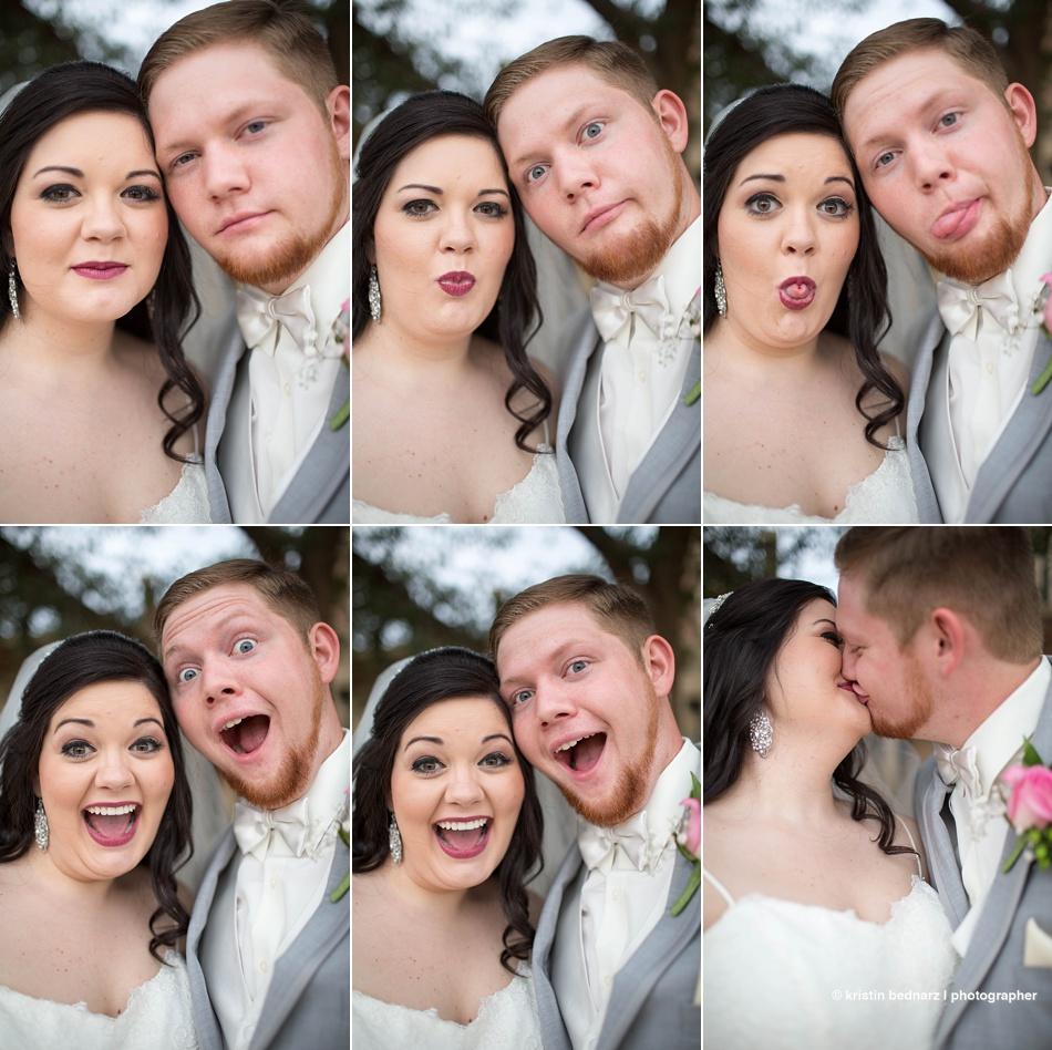 Lubbock-Wedding-Photographer-00030.JPG