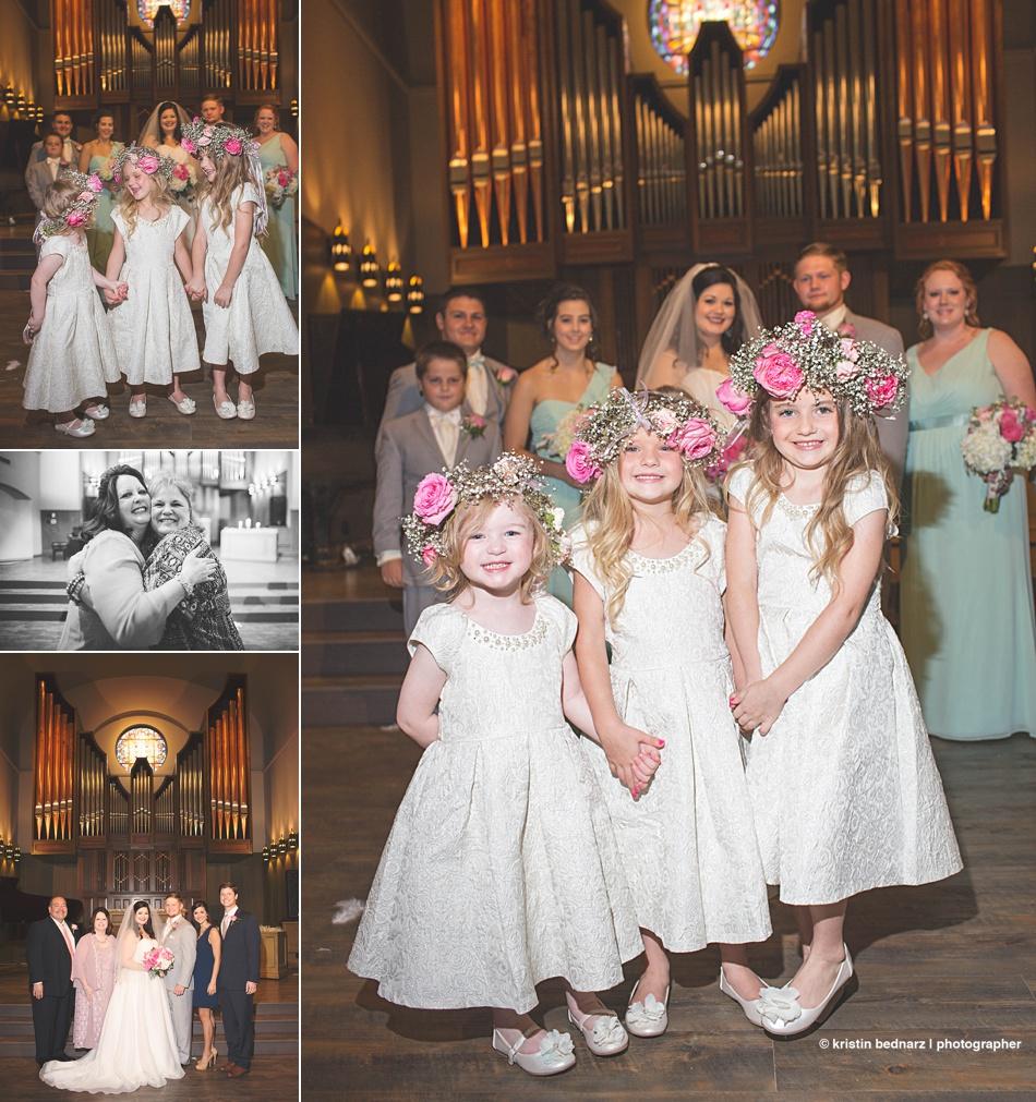 Lubbock-Wedding-Photographer-00028.JPG