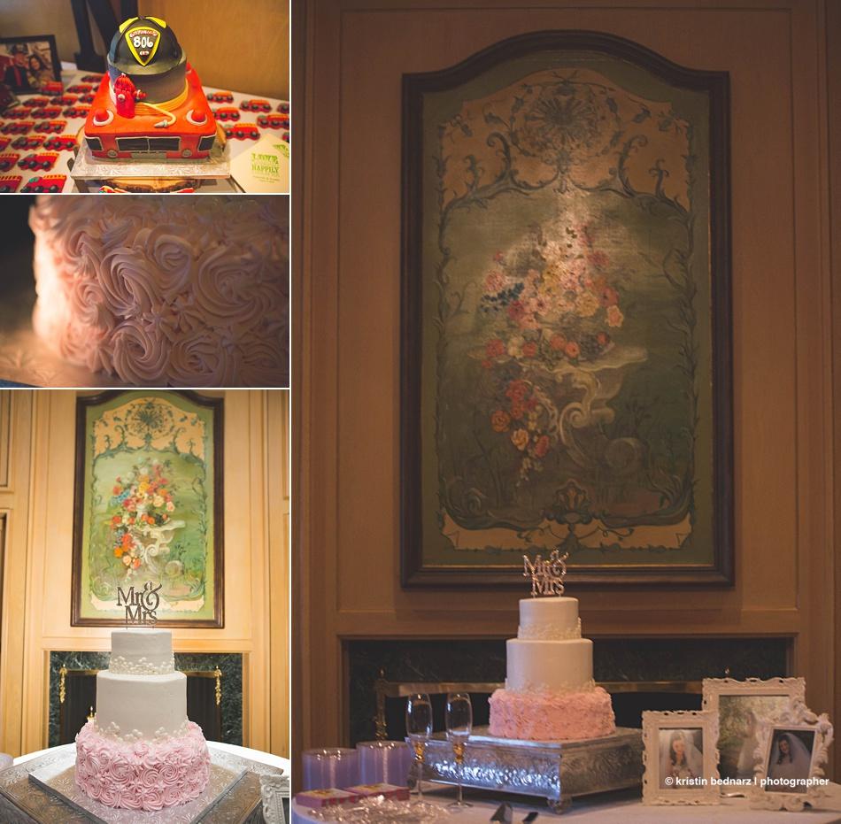 Lubbock-Wedding-Photographer-00032.JPG